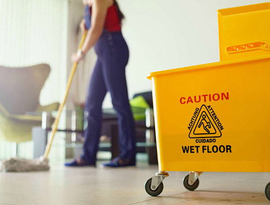 Office and commercial cleaning specialists essex and suffolk